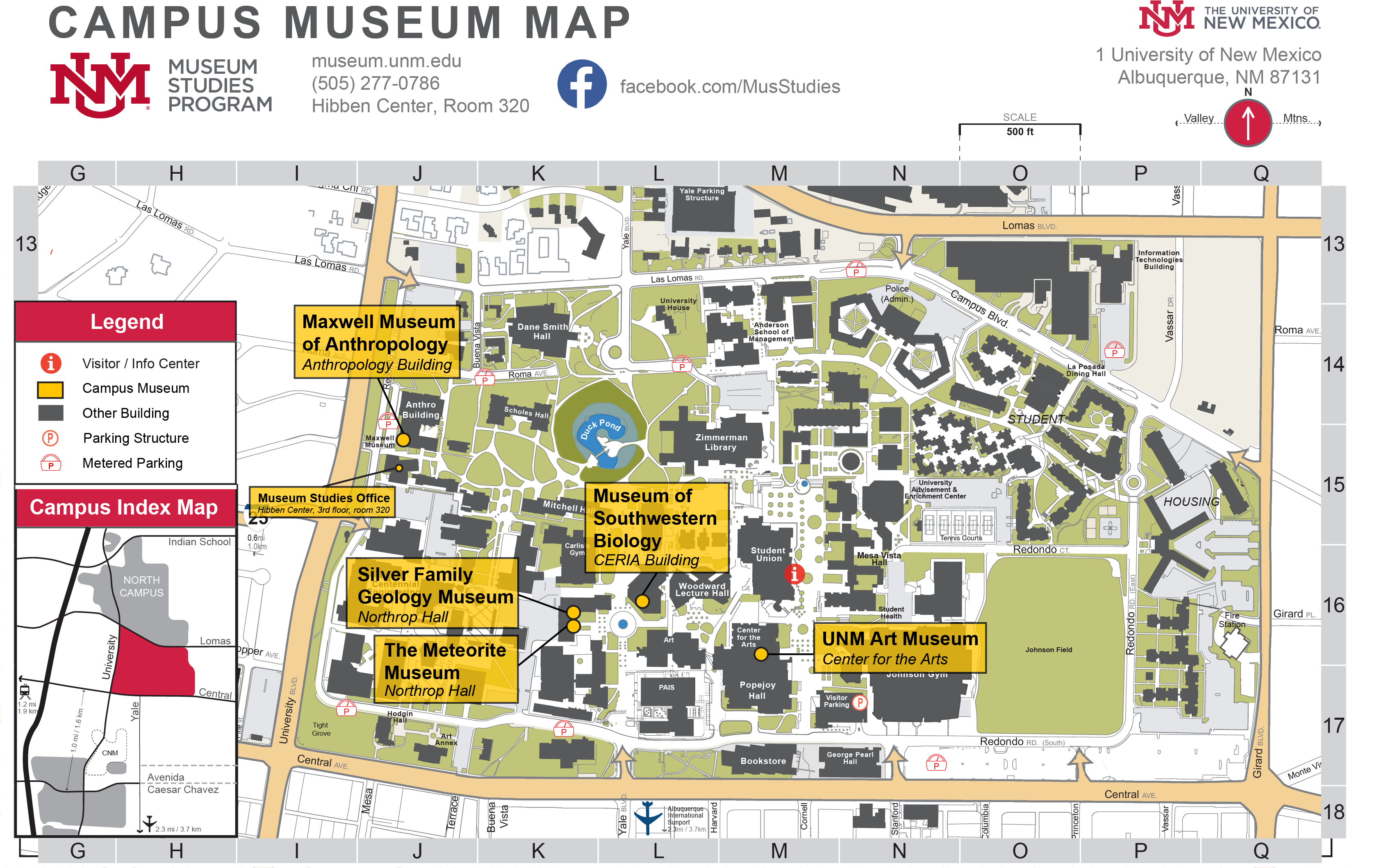 museum-map-final.png